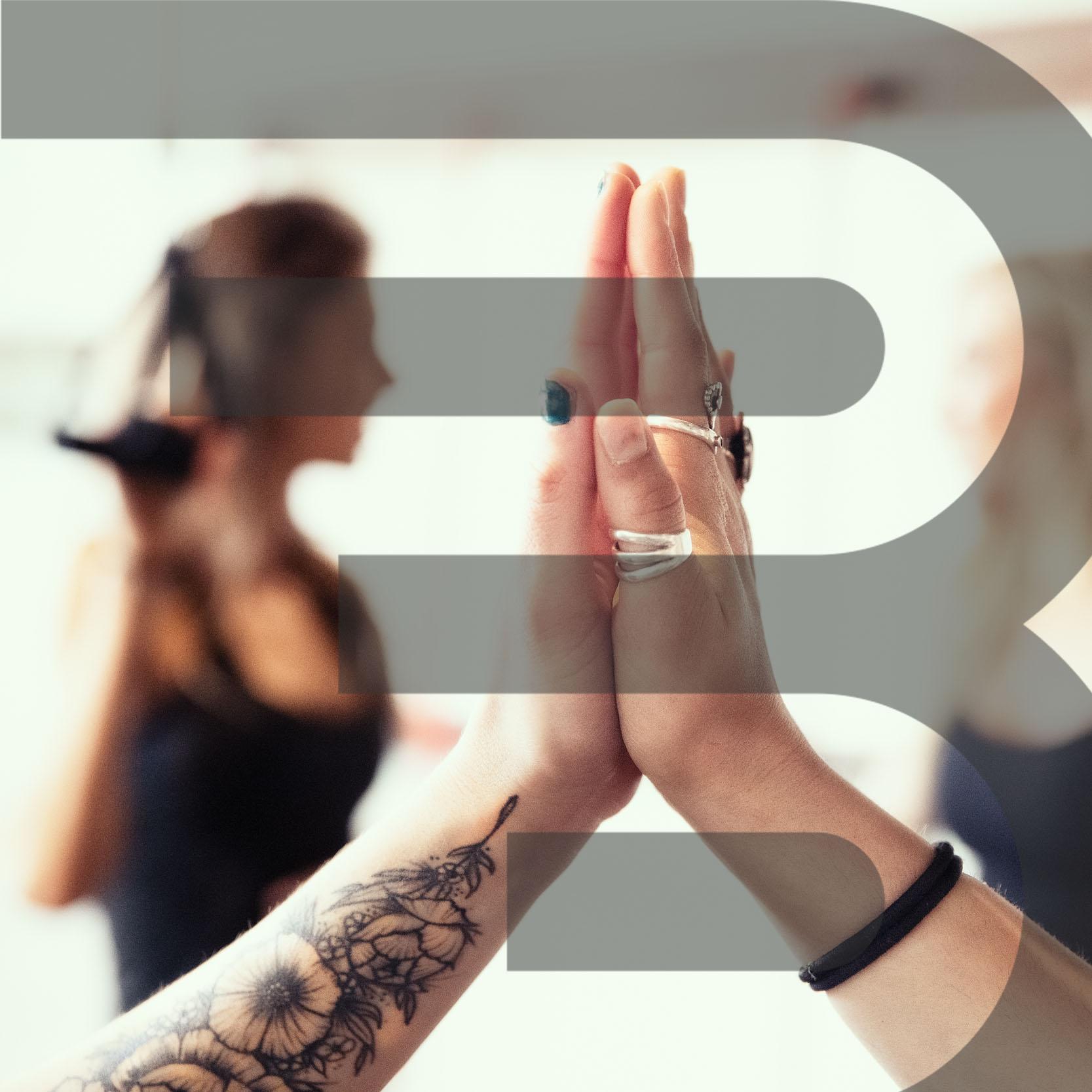 BAORD30 motivation